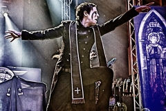 Powerwolf_CMF11_279_HDR