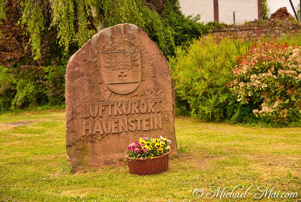 Hauensteiner Schusterpfad 2020