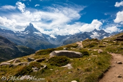 Zermatt_2017_430_Luminar-edit