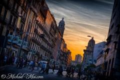 Barcelona_2014_01.jpg