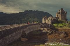 Schottland_2013_2114.jpg